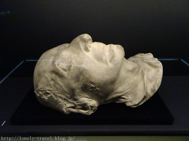 フレデリック ショパン博物館 Fryderyk Chopin Museum