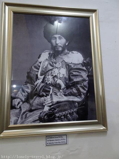ムハンマド・ラヒム・ハーン・メドレセ