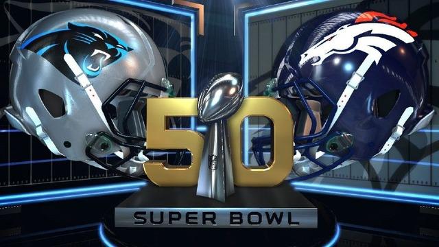 superbowl50mgn