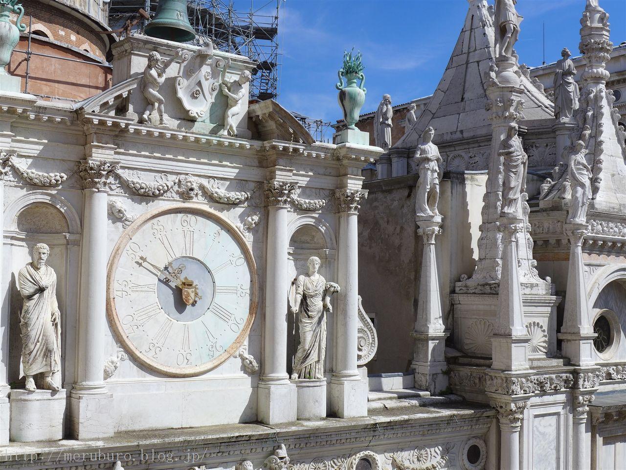 ドゥカーレ宮殿の画像 p1_16