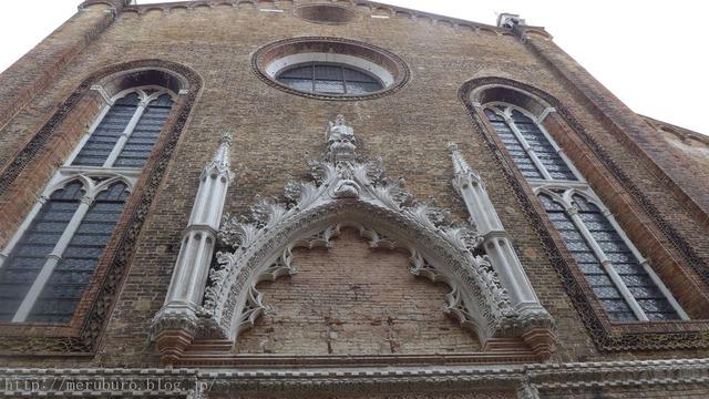 サン・ステファノ教会