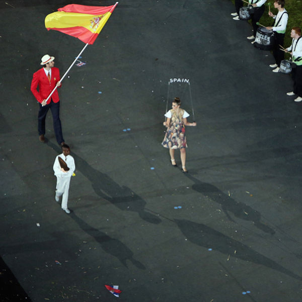 2012-olympic-games-opening-ceremony-20120727-165350-661