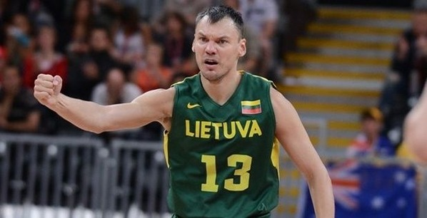 sarunas-jasikevicius-lithuania-photo-fiba