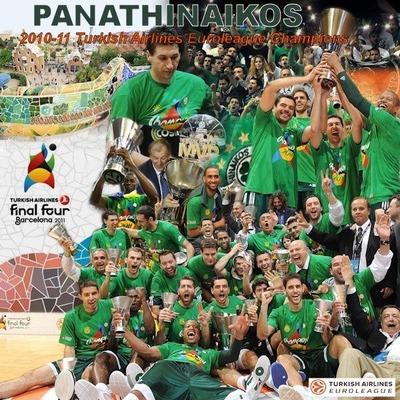 team-tribute-panathinaikos-champ-2010-11