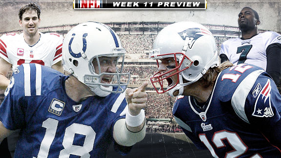 nfl_e_week11_preview_b1_576