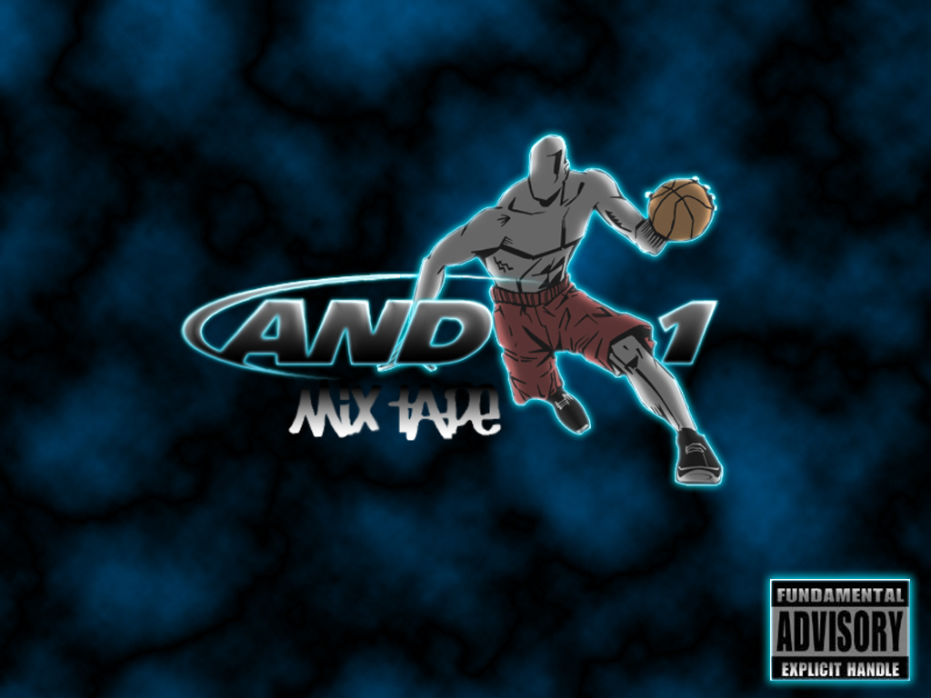 And1 mixtapetour2005 nflnba voltagebd Image collections