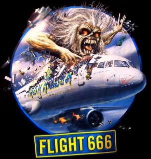 art_iron_maiden_flight_666_3