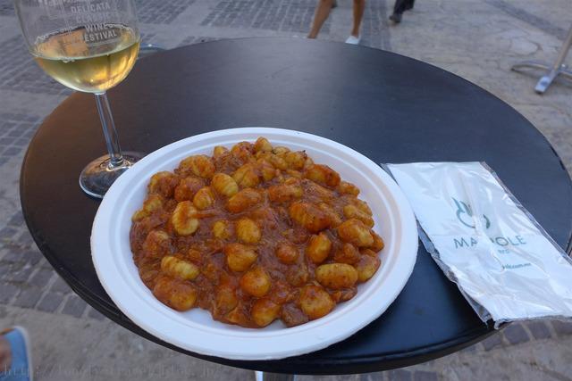 ワインフェスティバル Delicata Classic Wine Festival2015