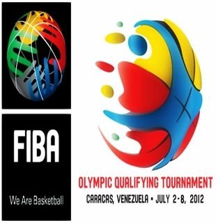 2012-FIBA-Olympic-Qualifying-Tournament-for-Men-Logo