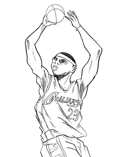 MVP!MVP!