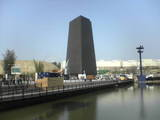 大きい大地の塔