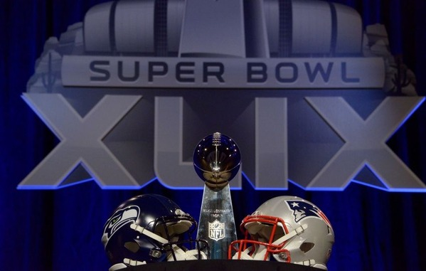 nfl-super-bowl-xlix-head-coach-press-conference1