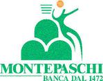 montepaschi_siena