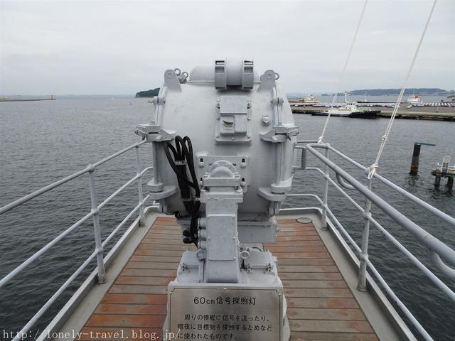 世界三大記念艦 三笠