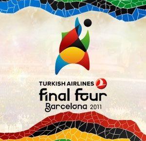 final-four-2011-barcelona