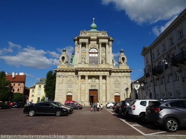 聖母の被昇天聖ヨセフ教会