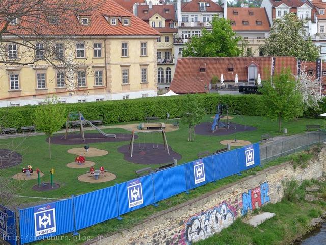 プラハ Praha