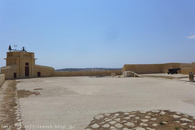チタデル The Citadel