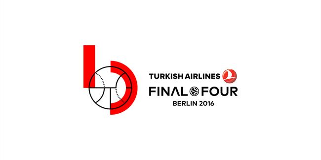 f4-berlin-2016-hw