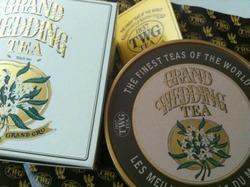 blog tea01