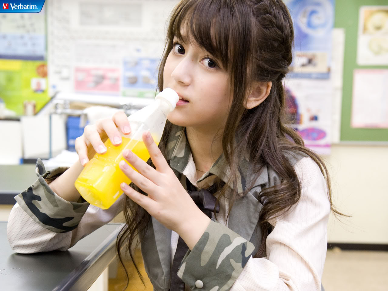 AKB48ファンのためのネット副業