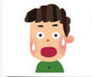 rakutenあがり症・恐怖症8