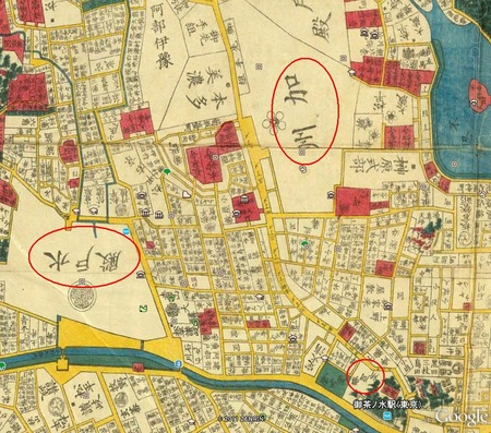 07_1858-ochanomizu