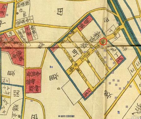 04_1858-yoshihara