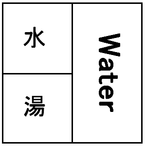 100520_1