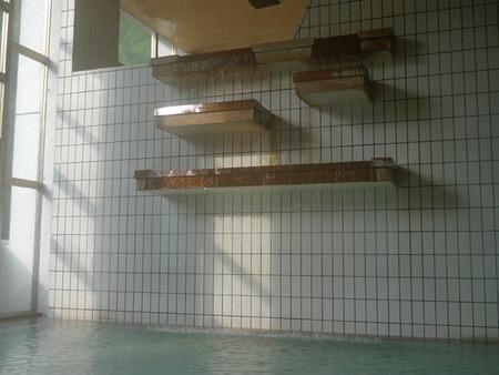 マルモ大浴場(3)