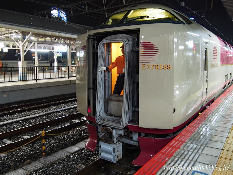 P6021021