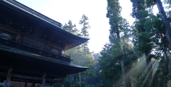 円覚寺(3)