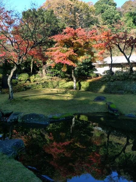 円覚寺(6)