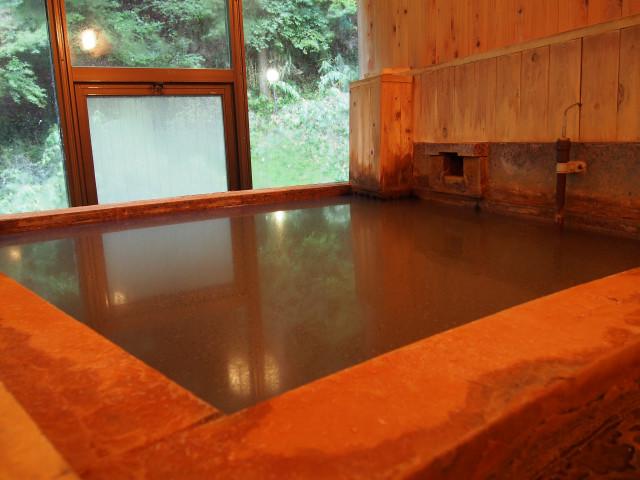 お風呂(3)