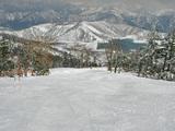 5ロマ山頂
