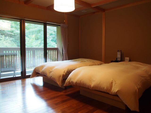 部屋(3)