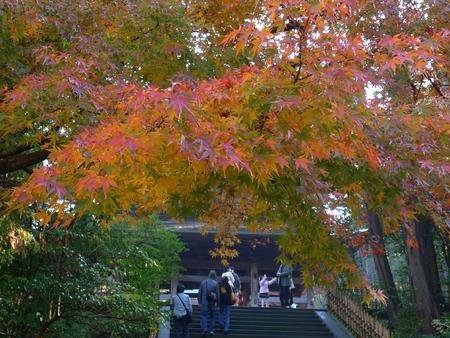 円覚寺(2)