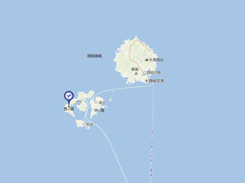 oki-MAP