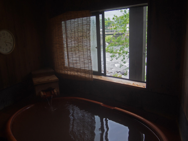 貸切風呂(3)1