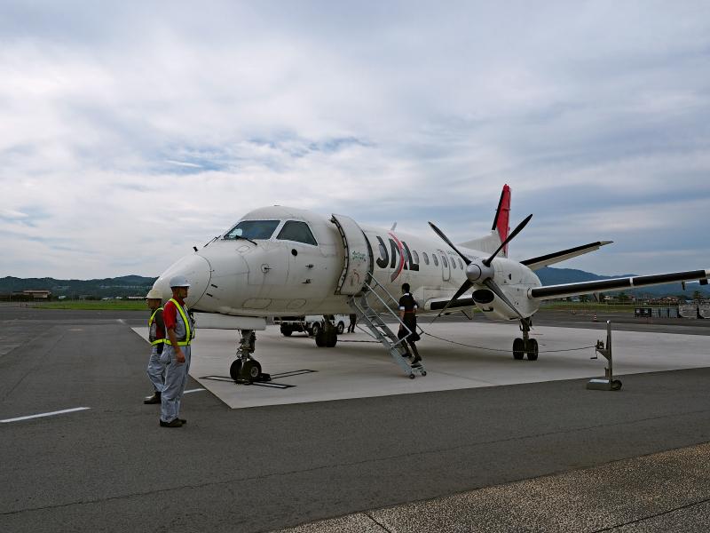 P9050011