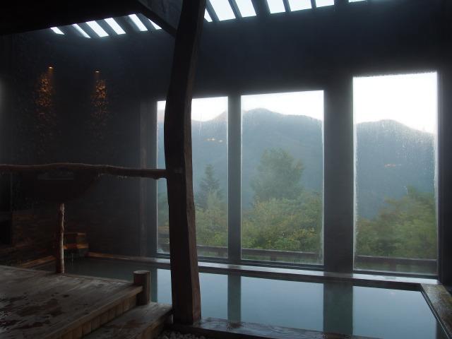 風呂(5)