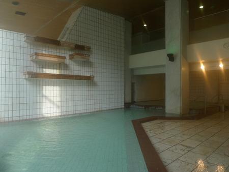 マルモ大浴場(2)