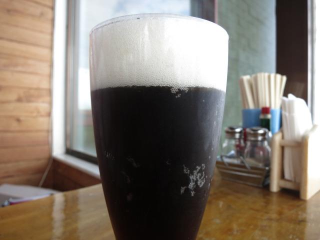 ケルン ビール