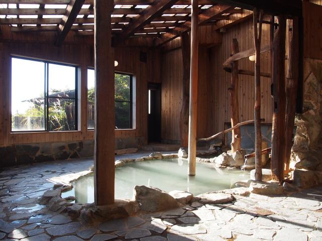 風呂(1)