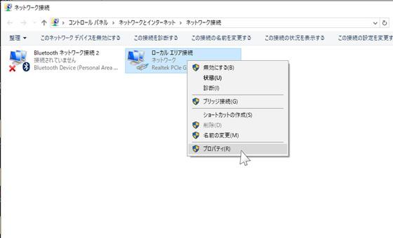 0acf2408.jpg