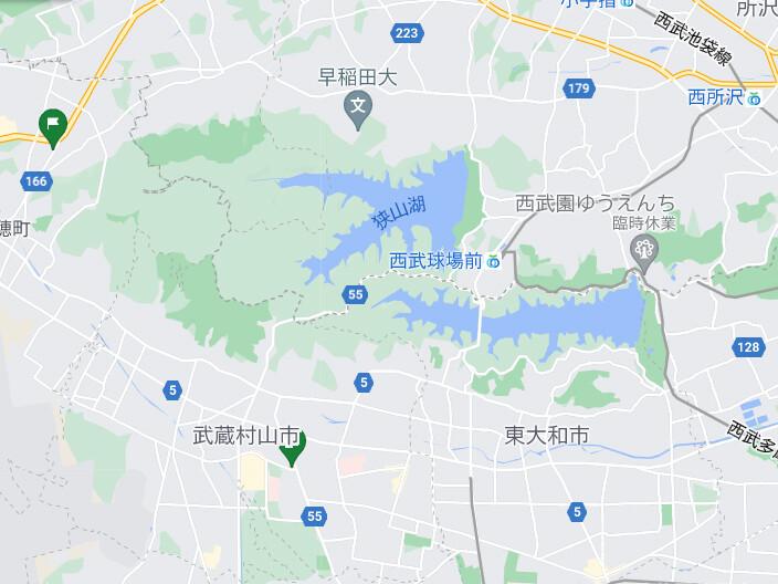 sayamako