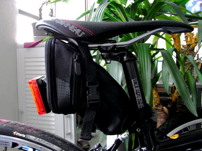 tail&saddlebag_645