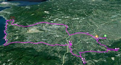 20120401map
