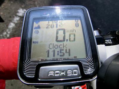 201111131149