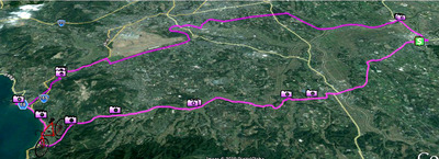 20100825route